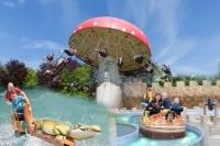 eifelpark-attraktionen