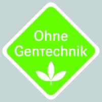gentechnik_1