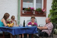 eifelbauernhof-schroeder12